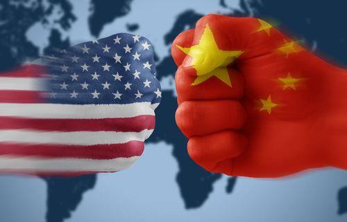 重磅  最新美国留学政策变化