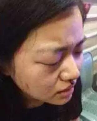 中国留学生因讲中文被打凶手竟判无罪  留学安全引关注