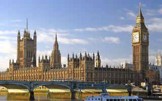 国内将取消985及211工程  对留学英国有何影响