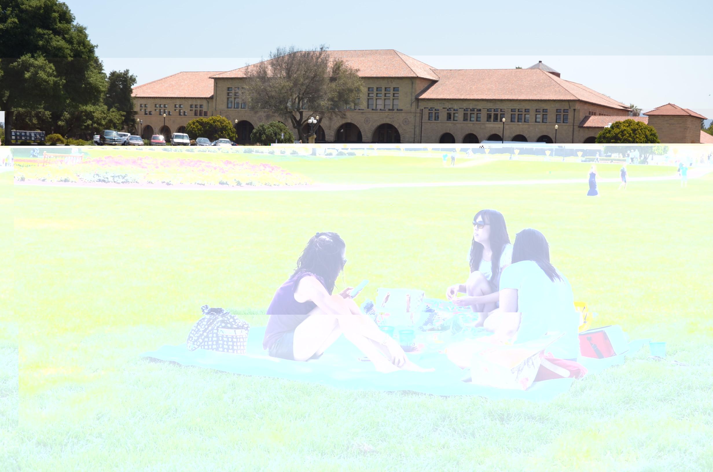 福布斯美国最佳大学排行榜   斯坦福大学摘得桂冠