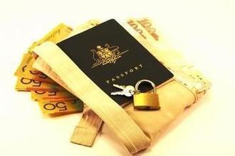 重磅:美国领馆处发布签证最新消息及费用