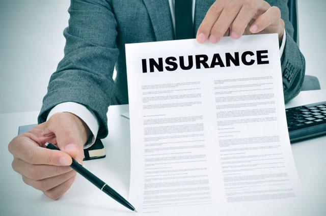 澳洲新政出台 购买保险更严格