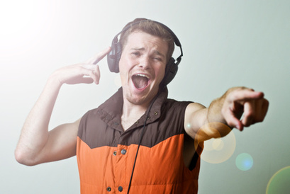雅思听力分析 你被下套了吗?