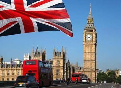 英脱欧开启留学新时代 费用更低更省钱