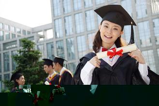 高考失利后选择出国留学 这招真的靠谱吗?