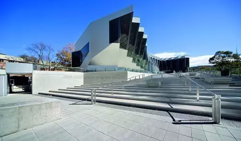 澳洲国立大学重回QS世界大学排名