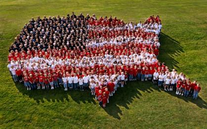 188所美国野鸡大学名单公布 留学生千万别上当!