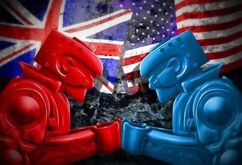 英国留学VS美国留学 谁更胜一筹呢?