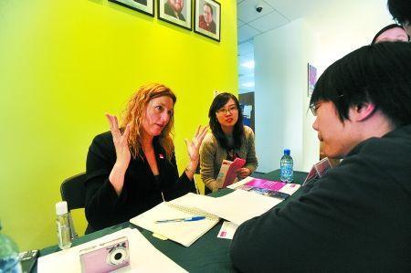 新西兰留学读研费用知多少?