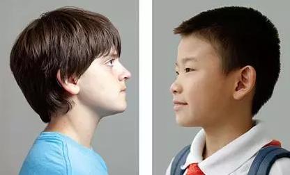 美国VS中国 谁的教育方式更合你口味