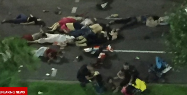 法国国庆日遭恐怖袭击 留学安全你知道多少?