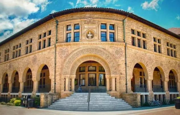 美国就业力排名哪家强 斯坦福大学居第一