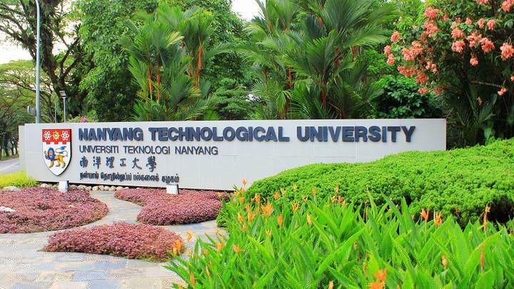 新加坡环境工程专业留学申请流程全解