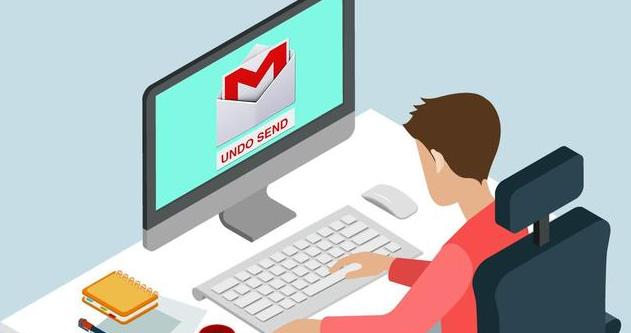 出国留学给教授发邮件必备法则