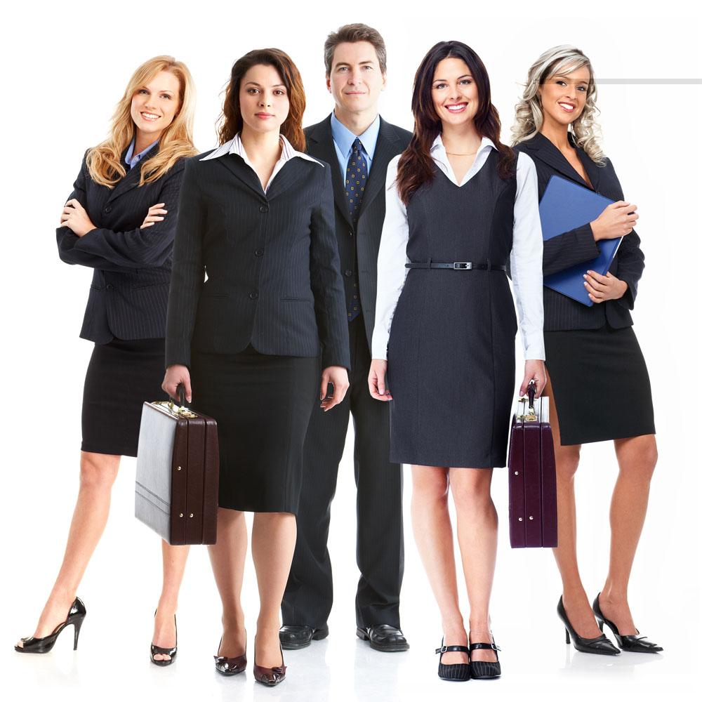 新加坡工商管理专业优势解读