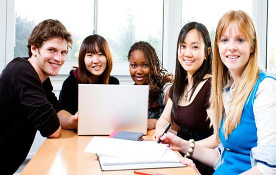 新加坡计算机专业留学申请及学校推荐