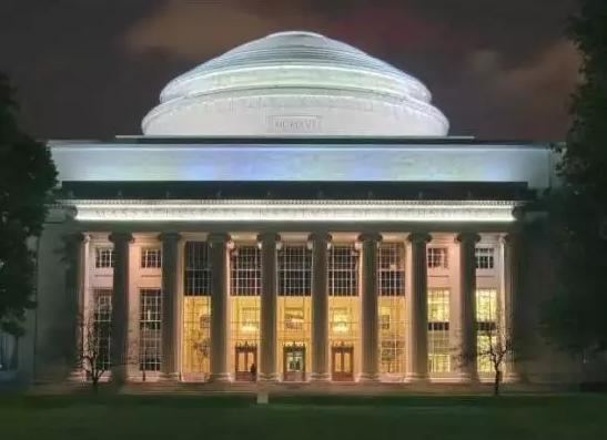 美国最幸福大学排名TOP15