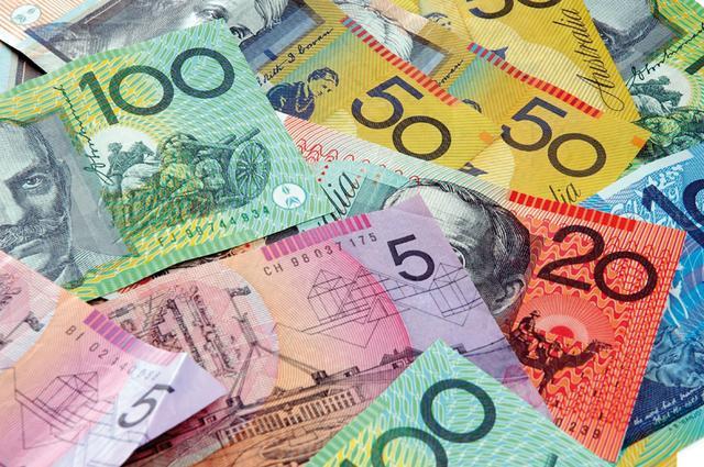 除了代购 澳洲留学什么兼职最挣钱