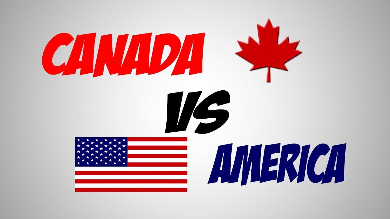 加拿大留学完胜美国的九大优势