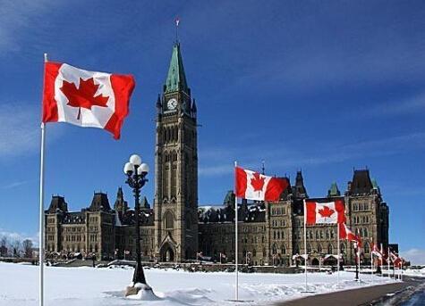加拿大双录取学签政策收紧 网友:移民局要闹哪样?