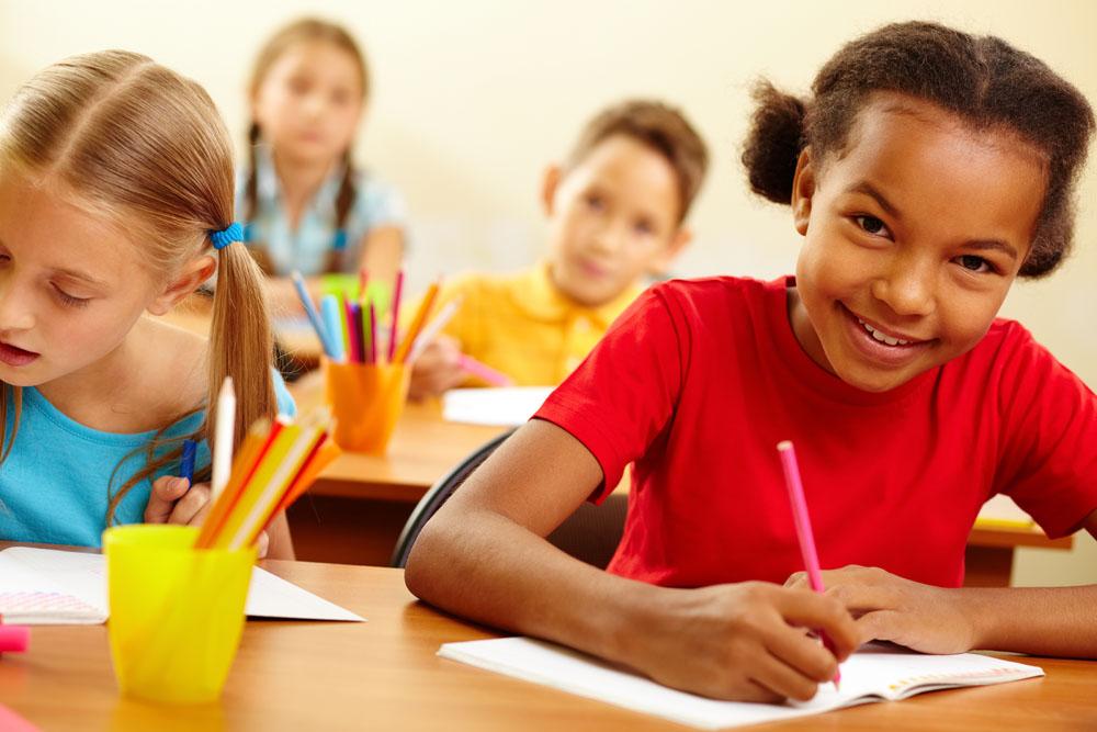 美国私立高中申请条件解读 为低龄留学的你准备