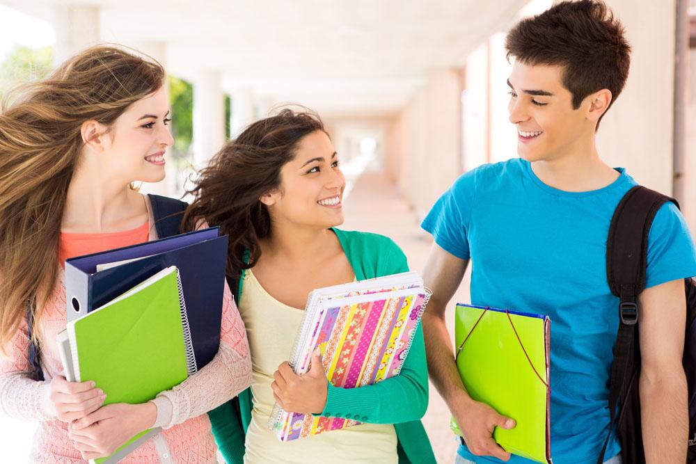 重磅:未来教育的六大趋势预测