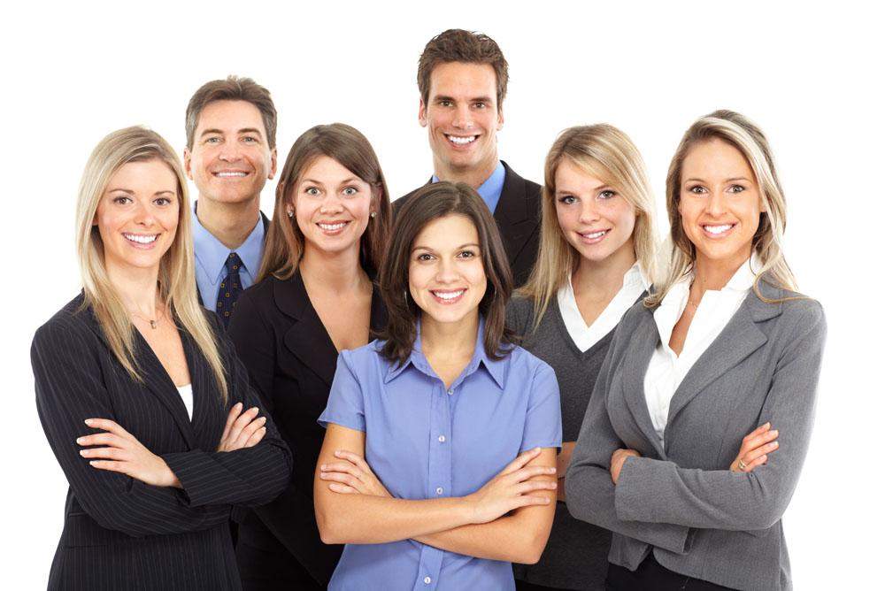 澳洲好就业的九大专业盘点 你选对了吗?