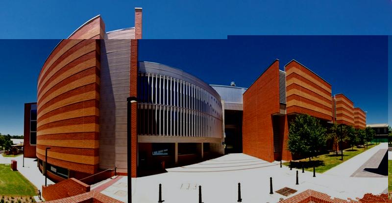 澳洲护理专业帮你实现就业移民双重目标 选这些大学就对了