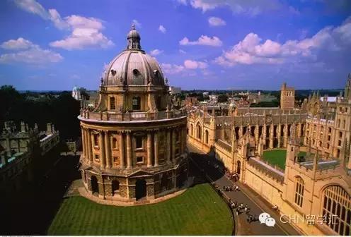英国留学一年30w 网友:我被留学费用吓回了国