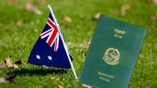 澳洲永久居留权太难拿 出国留学还不够