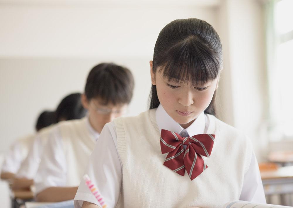 蒙圈:新加坡A水准考试原来是这样的