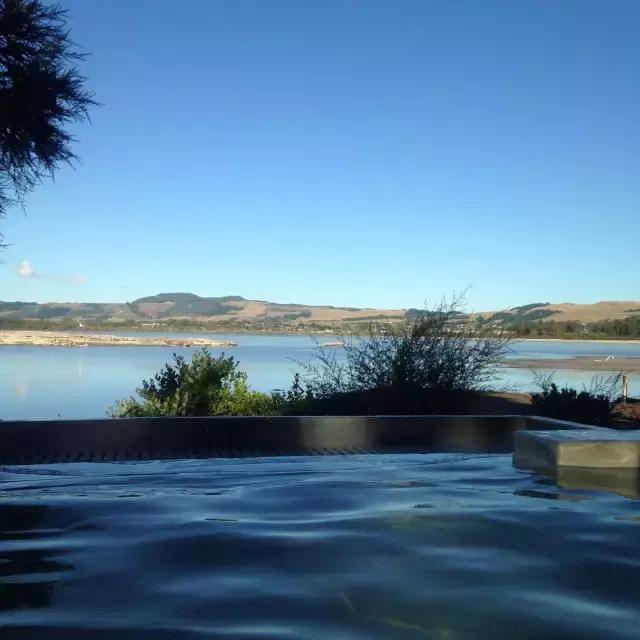 留学故事分享:那些年我在新西兰
