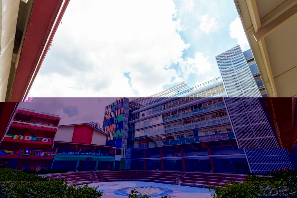 新加坡会计学院优势专业申请条件
