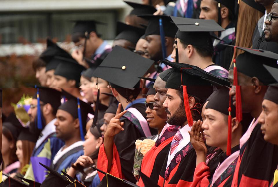 比哈佛毕业证更闪亮的八个技能