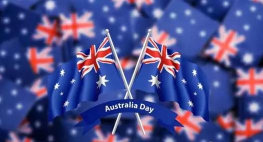 澳洲八大加分项 移民不够60分的看过来