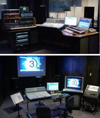 悉尼科技大学带给你传媒新感受