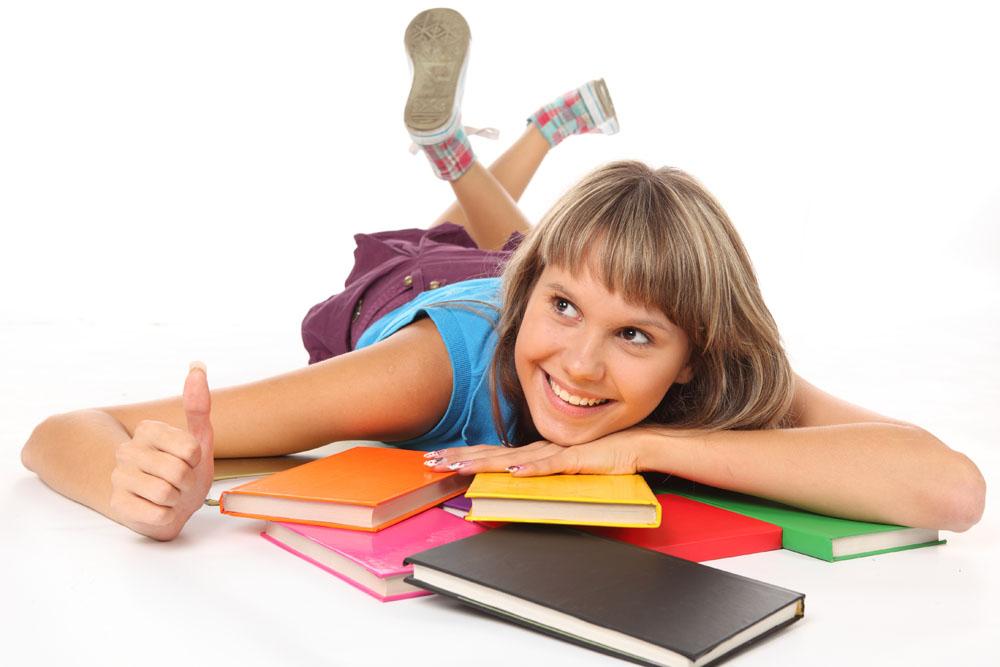 高中生留学选预科还是语言培训 千万别入培训机构的坑