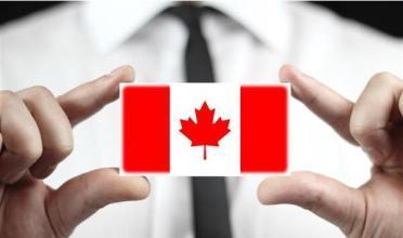 加拿大留学要考托福还是雅思呢?