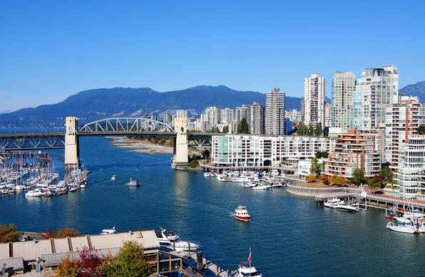 加拿大开收房产税15% 留学生生活费越来越高