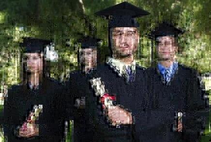美国硕士申请无年龄限制 40岁以下为最好