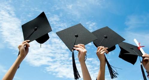 留学归国人员请注意 七项留学证明被教育部取消
