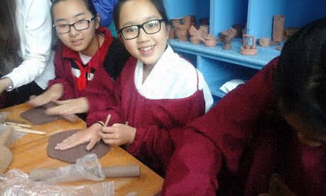 中国赴新西兰留学人数破三万 成为了新西兰的救命稻草