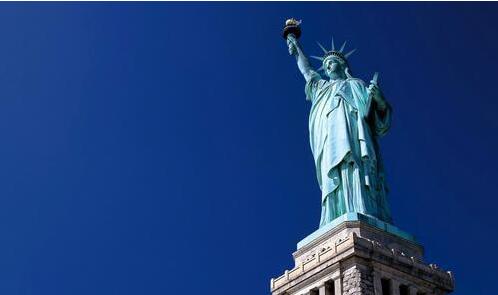 """这些""""Part-time job""""让你美国留学更精彩"""