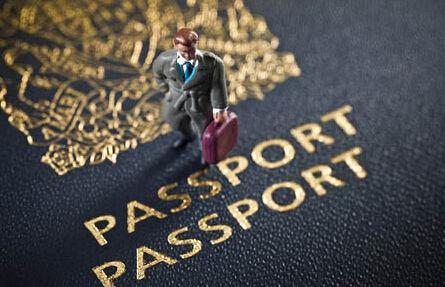 澳洲留学新政正式实行 留学签证要注意