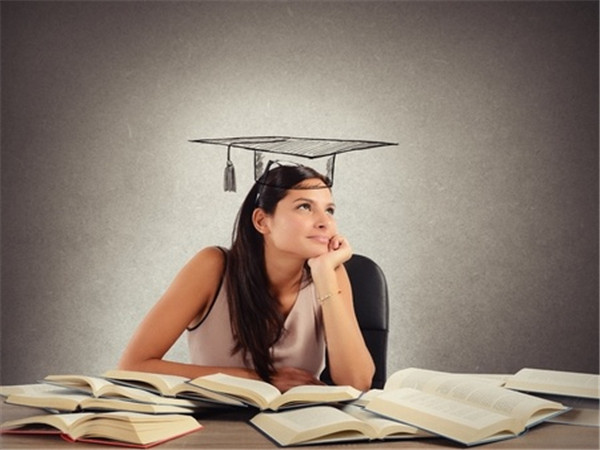 超30万中国留学生赴美 行前准备不足问题多
