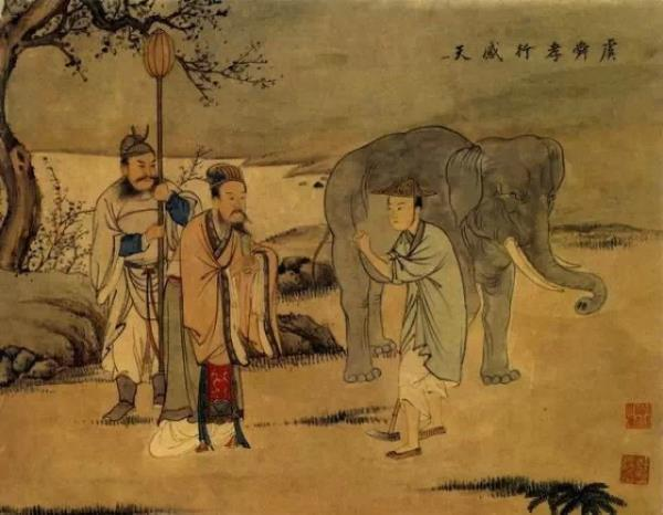 中国式游学:输不起的起跑线为谁而画