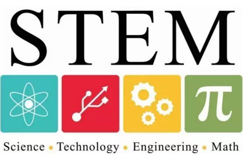 希拉里许诺STEM专业可获绿卡 美国缺的是什么STEM人才