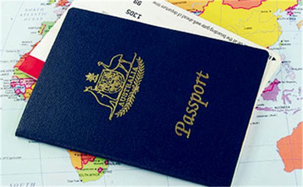 新加坡留学签证办理流程解读 大写的实用