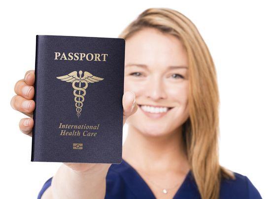 越来越多的留学生选择回国 你知道具体原因吗?