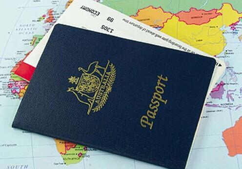 出国留学的十个误区 不是只要花钱就够了